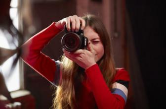 The best camera deals in November 2018