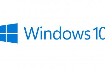 Windows 10 May 2019 Update Will Require 32GB Minimum Storage, Microsoft Says
