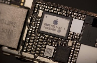 Apple Partner TSMC Said to Start Making 7nm Chips for New iPhone Models