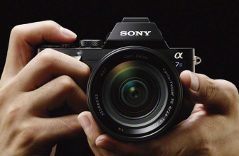 Sony's A7S III mirrorless rumored to support new, cheaper, CFexpress cards
