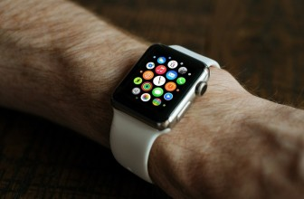 Smartwatch Market Takes Tumble as Apple Watch Sales Decline: IDC