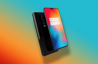 OnePlus 6T India launch on October 29: What to expect, when it's happening, offers, & everything else