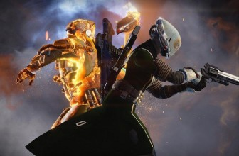 Destiny 2 Release Date Leaked: Report