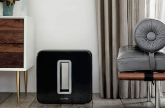 Sonos might soon have an Apple HomePod-style smart speaker of its own