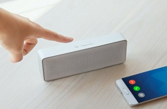Xiaomi Mi Bluetooth Speaker Basic 2 With 10-Hour Battery Life Launched in India: Price, Specifications