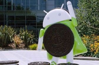 Android 8.1 Developer Preview 2 Now Available, Enables Pixel Visual Core SoC