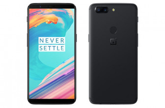 OnePlus 5T Android Pie update now rolling out alongside OnePlus 5's: What's new