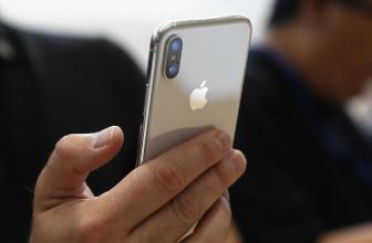 Apple Says Developer Earnings Hit $120 Billion Since 2008 App Store Launch