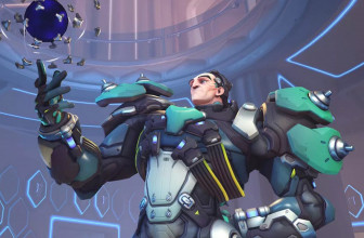 'Overwatch' patch will rework nearly half of the game's heroes