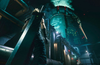 Final Fantasy 7 Remake is shipping early – so you may get your copy before release