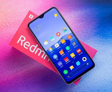 Redmi 9 Passes Through Bluetooth SIG Certification, Could Launch Soon