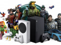Xbox could be an app on your smart TV 'within a year' says Phil Spencer