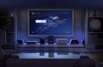 BT Suing Valve Over Alleged Steam Patent Infringement