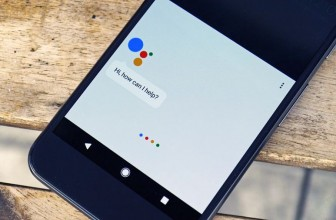Google Assistant begins roll out to Android Marshmallow and Nougat phones