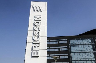 Ericsson's Plea for 'Confidential Club' in Xiaomi Patent Case Granted by Delhi High Court