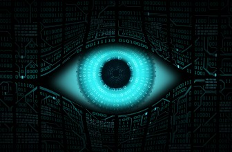 DARPA pushes for AI that can explain its decisions