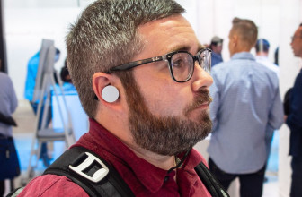 Hands on: Microsoft Surface Earbuds review