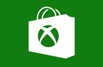 Xbox Store Ultimate Game Sale for PC, Xbox One, and Xbox 360 Teased