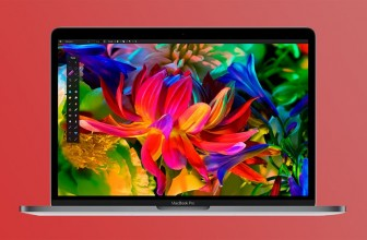 MacBook Pro could get an OLED display – but at what cost?