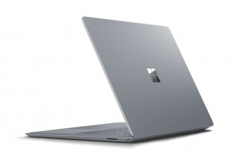 Microsoft Surface Laptop, Surface Book 2 Get More Affordable Variants
