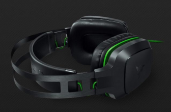 Razer Electra V2, Electra V2 USB Gaming Headphones Launched in India: Price, Specifications