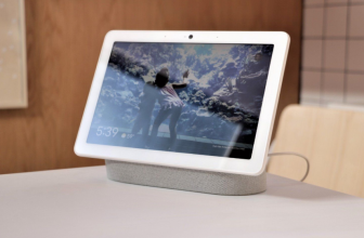 Baidu takes second place from Google in the smart speaker market