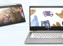 HP Chromebook x360 12-Inch, 14-Inch With Metallic Build Launched in India Starting Rs. 29,990