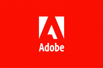 Adobe Releases New Photoshop Logo as Part of 'Evolving Brand Identity'