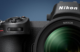 Nikon Z5 release date, news and features