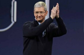 Now, Reliance Jio finds mention in Tim Cook's call on iPhone sales in India
