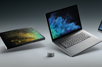 Microsoft has slashed its Surface Book 2 prices