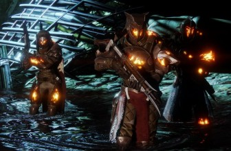 Destiny 2 for PC likely as Bungie plans ambitious sequel