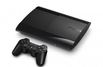 Sony Ends PS3 Production in Japan