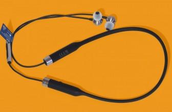 RHA MA650 Wireless In-Ear Headphones review