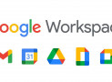 You can finally edit Microsoft Office files using Google Workspace on iOS