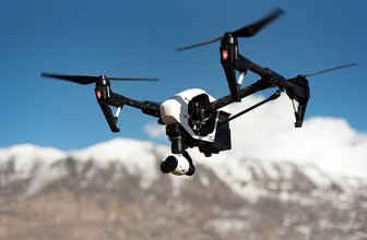 Proposed UK bill will let police officers ground and seize drones