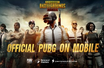 PUBG Mobile War Mode Now Available With 0.7.0 Update