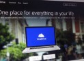 Microsoft's OneDrive performance on Linux is causing quite a storm
