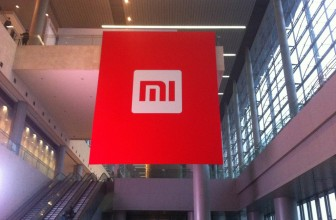 Baidu and Xiaomi are working together on internet of things and artificial intelligence