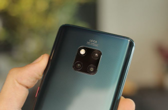 A 48MP future: what the latest smartphone camera developments mean for you