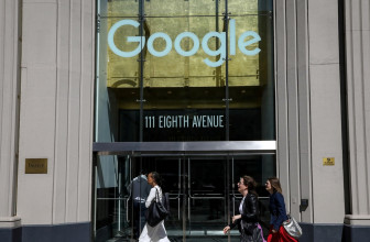 Australian Regulator Sues Google Over Expanded Personal Data Use