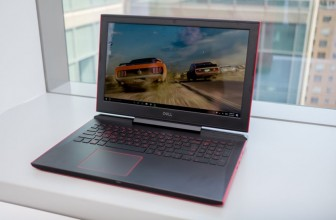 Dell announces the most affordable Max-Q gaming laptop yet