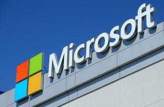 Microsoft Becomes Premium Sponsor of Open Source Initiative