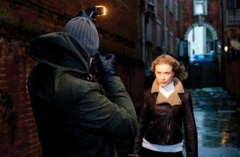 Flash photography made easy: from simple shots to advanced techniques