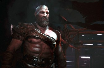 Sony at E3 2016: God of War, PS VR, Call of Duty: Infinite Warfare, and More