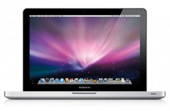 MacBook Pro 13-inch (2016, with Touch Bar) review