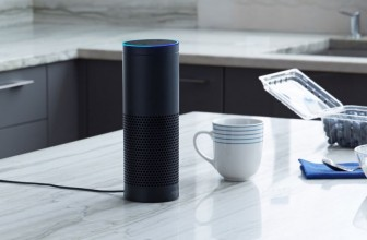 Amazon Echo speakers now have the best Sonos feature: multi-room audio