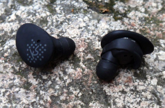 Kitsound District True Wireless Earbuds review