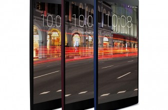 Hyve Mobility Launches Buzz, Storm 4G Smartphones in India