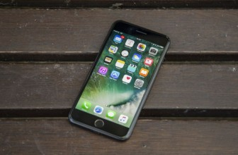 Tap on: iPhone 8 may finally catch up to this Android feature
